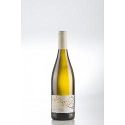 Chardonnay  Val de Loire 2016 blanc